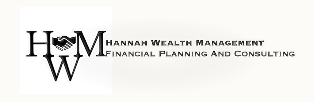 Hannah Wealth Management